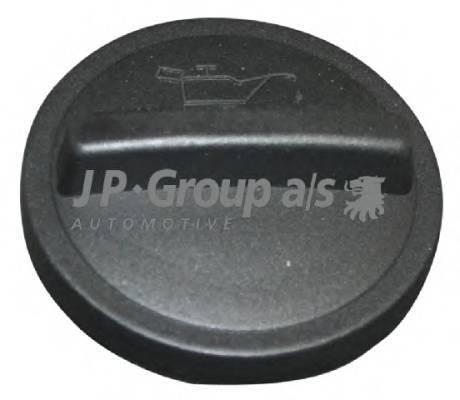 JP GROUP 1413600200