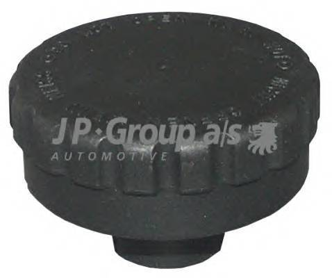 JP GROUP 1414250100