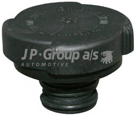 JP GROUP 1414250400
