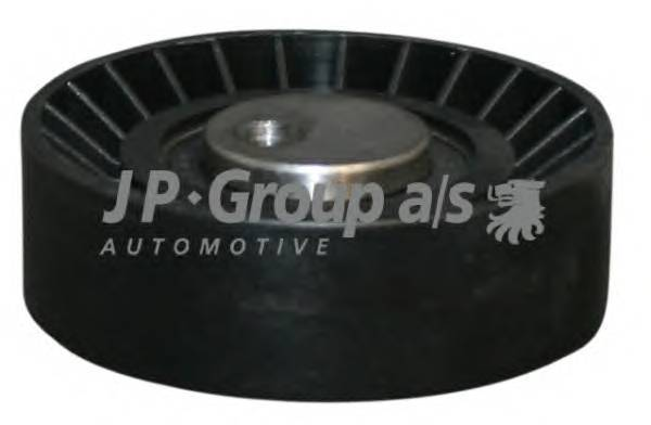 JP GROUP 1418301500