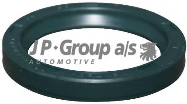 JP GROUP 1419500200