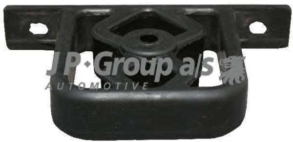 JP GROUP 1421600500