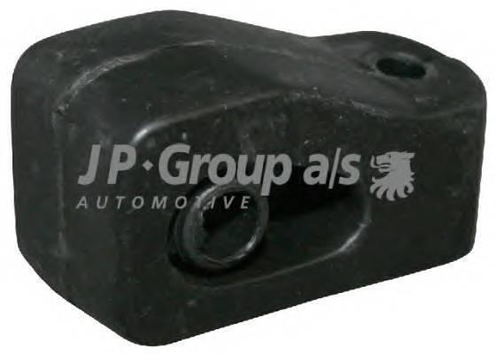 JP GROUP 1421600600