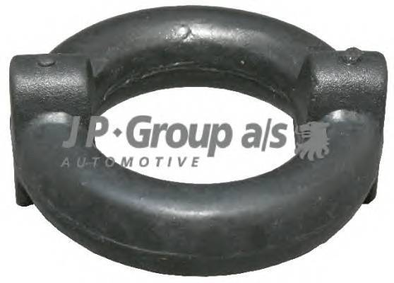 JP GROUP 1421601400