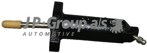 JP GROUP 1430500100