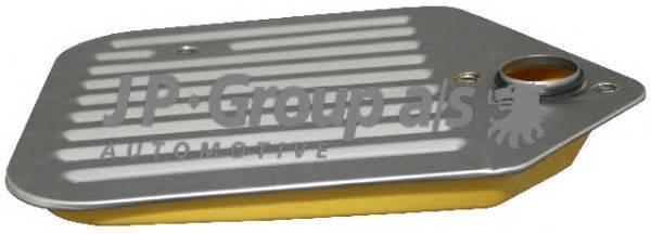JP GROUP 1431900400