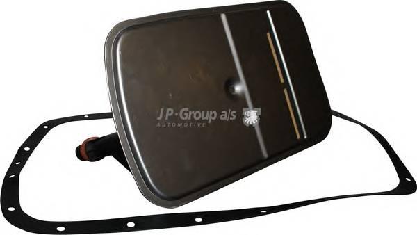 JP GROUP 1431900800