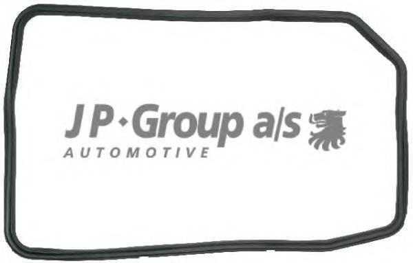 JP GROUP 1432000100