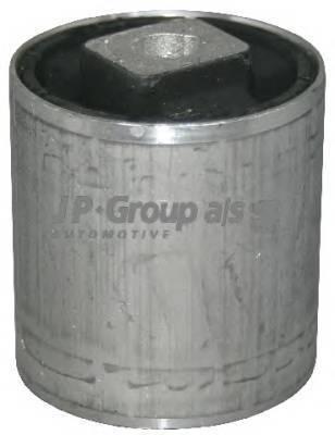 JP GROUP 1440201400