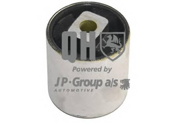 JP GROUP 1440201409