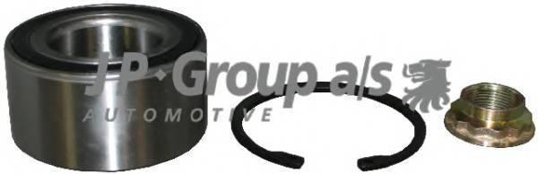 JP GROUP 1441300110