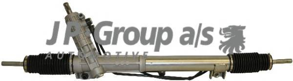 JP GROUP 1444300100