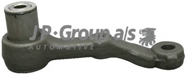 JP GROUP 1444400100