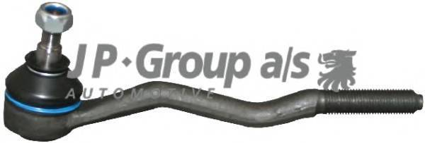 JP GROUP 1444600500