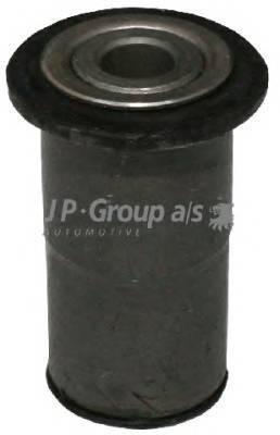 JP GROUP 1445650100