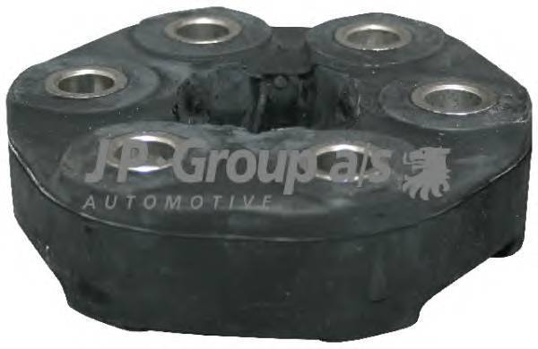 JP GROUP 1453800100