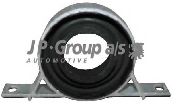 JP GROUP 1453900600
