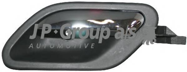 JP GROUP 1487800170