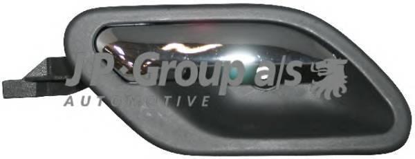 JP GROUP 1487800180