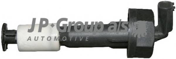 JP GROUP 1493300300