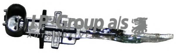 JP GROUP 1493300400