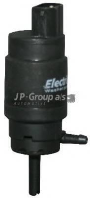 JP GROUP 1498500100