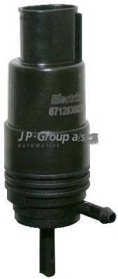 JP GROUP 1498500300