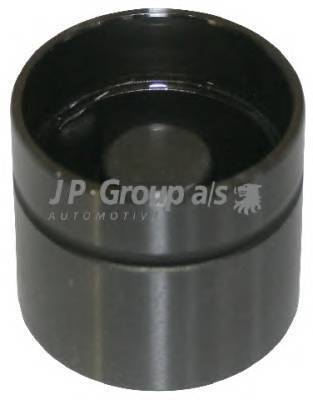 JP GROUP 1511400200