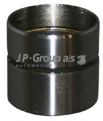 JP GROUP 1511400300
