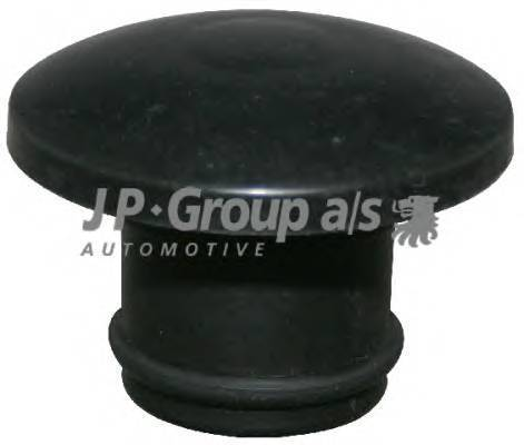 JP GROUP 1513600100