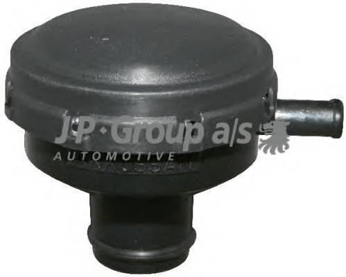 JP GROUP 1513600200