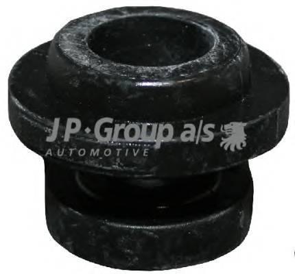 JP GROUP 1514250200