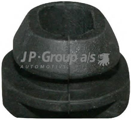 JP GROUP 1514250500