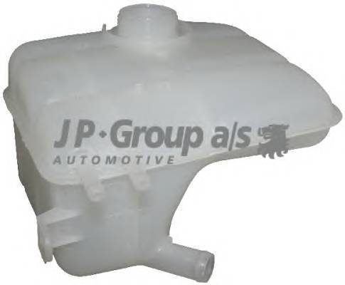 JP GROUP 1514700100