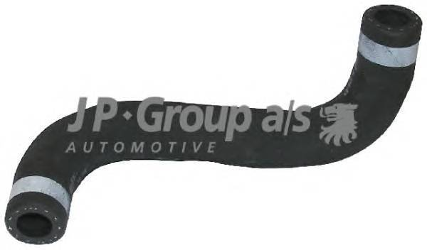 JP GROUP 1517150200
