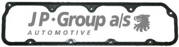 JP GROUP 1519200100