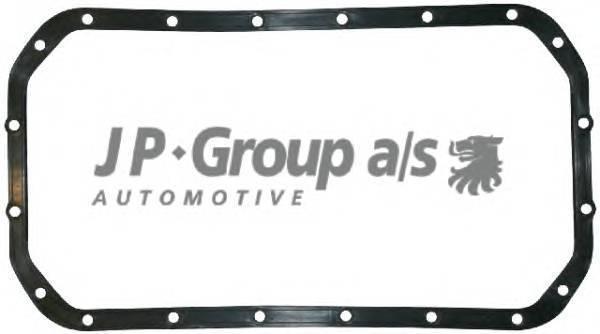 JP GROUP 1519400200