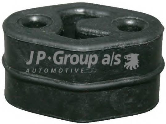 JP GROUP 1521600300
