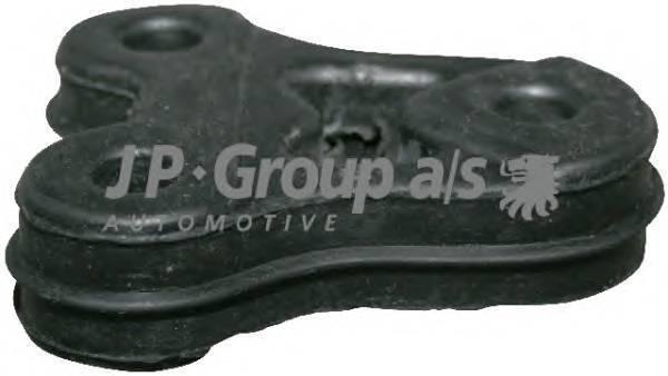 JP GROUP 1521600800