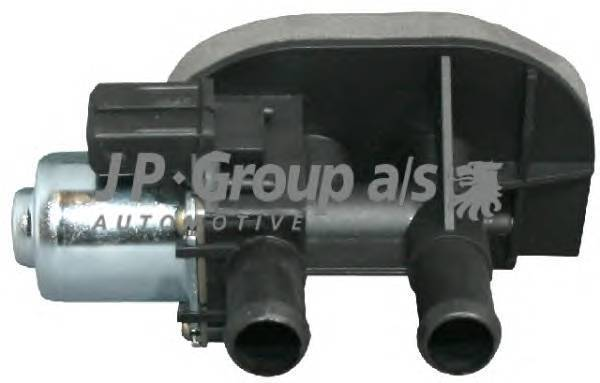 JP GROUP 1526400100
