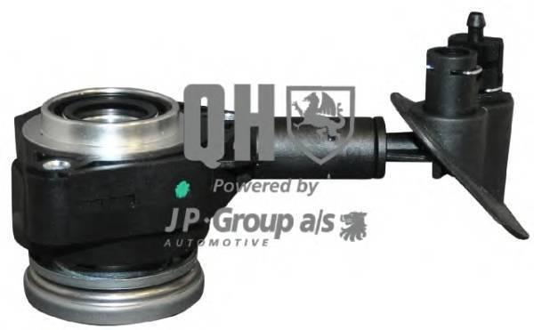 JP GROUP 1530301309
