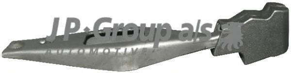 JP GROUP 1530700200