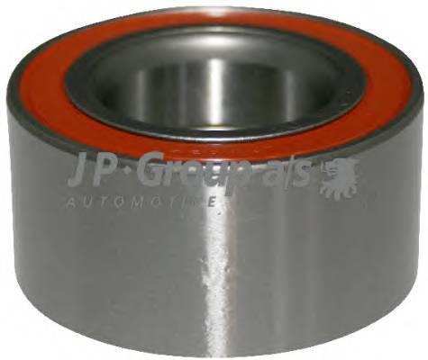 JP GROUP 1541200200