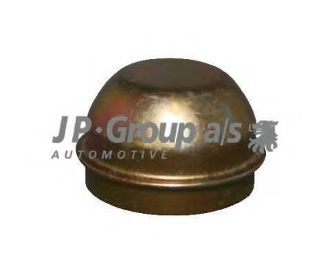 JP GROUP 1542000100