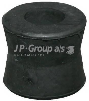 JP GROUP 1542150100