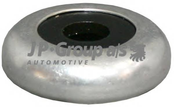 JP GROUP 1542450100