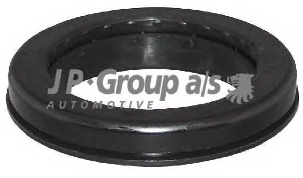 JP GROUP 1542450300