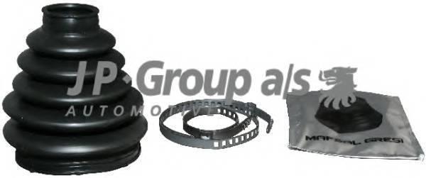 JP GROUP 1543600310