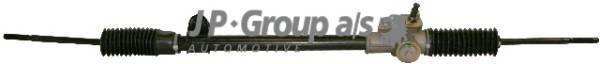 JP GROUP 1544200100
