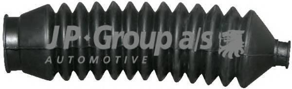 JP GROUP 1544700200